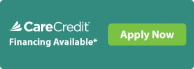 carecredit finance